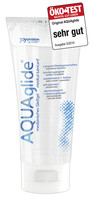 AQUAglide Original 200ml kép